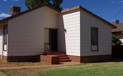 12 YARREN CIRCLE, Cobar NSW