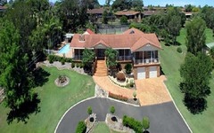 5 Greenfields Drive, Junction Hill NSW