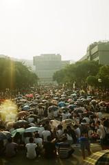 39780019 (noirturps) Tags: hongkong studentstrike 922