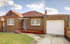 41 Napoleon Street, Riverwood NSW