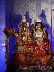 DSCN0568 (ankit10217) Tags: pune durga shakti parvati ambika sati bhairavi katyayani bhuvaneshwari chinnamasta navdurga mahagauri kaalratri siddhidatri kushmanda chandraghanta dhumavati skandamata brahmacharini vaishnomaa shailaputri durgapuja2014 navratri2014 ankitahuja shivaradni bhavaani navratridurgapuja2014