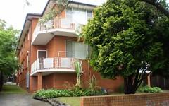 2/10 Lucerne Street, Belmore NSW