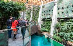Afrykarium (Maciek Lulko) Tags: architecture zoo aquarium nikon poland ...