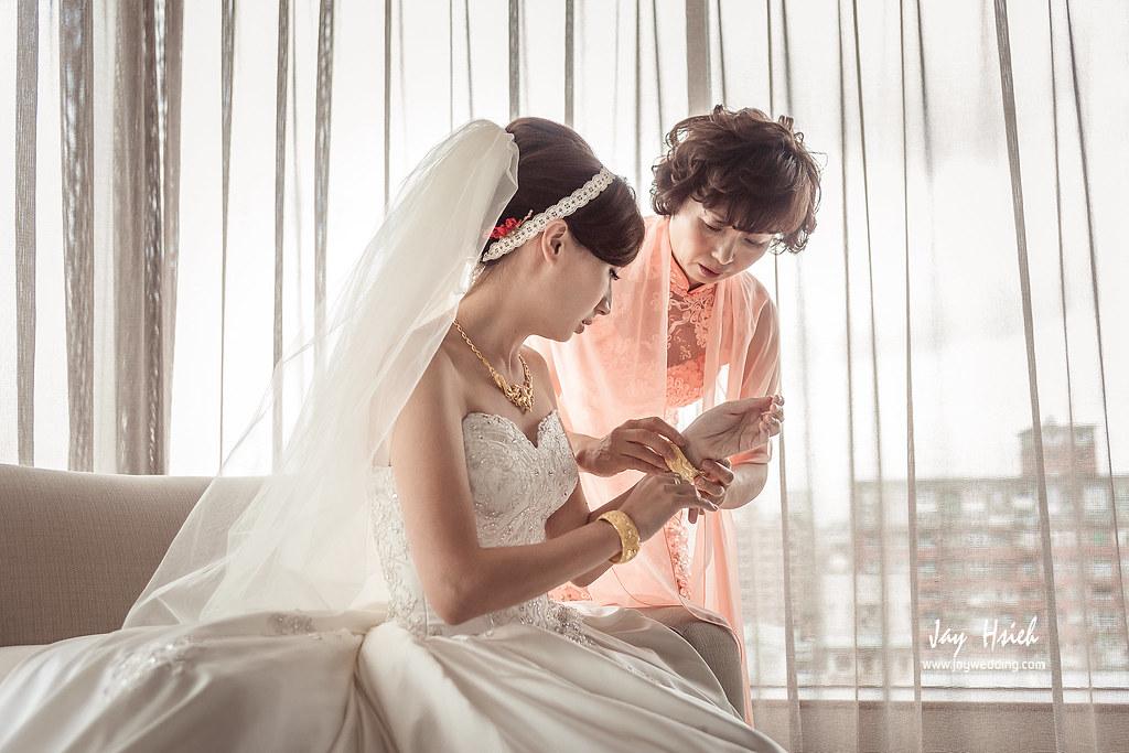 婚攝,台北,晶華,周生生,婚禮紀錄,婚攝阿杰,A-JAY,婚攝A-Jay,台北晶華-023