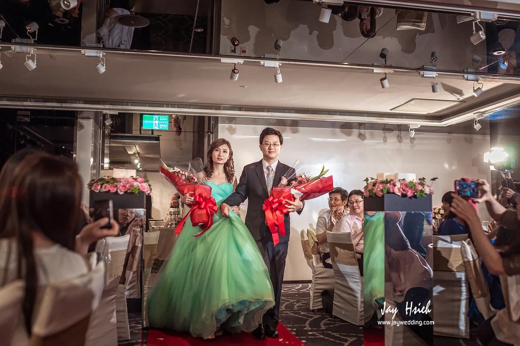 婚攝,台北,晶華,周生生,婚禮紀錄,婚攝阿杰,A-JAY,婚攝A-Jay,台北晶華-155