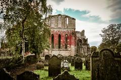 DSC_0115 (lordnoize) Tags: english heritage cumbria brampton lanercost