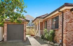 4/67 Blakesley Road, South Hurstville NSW