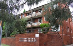 20/56 Warialda Street, Kogarah NSW