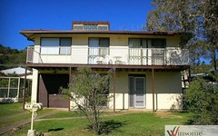 24 Hodgson Street, Crescent Head NSW