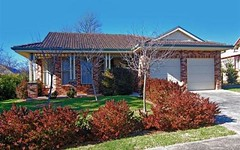 12 Throsby Street, Moss Vale NSW