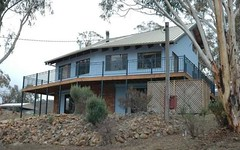 25 Headland Road, Anglers Reach NSW