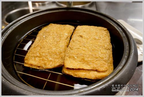 丸龜製麵中三08