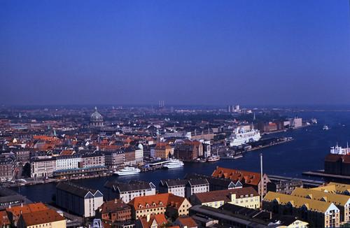 """392DK København • <a style=""""font-size:0.8em;"""" href=""""http://www.flickr.com/photos/69570948@N04/15323329425/"""" target=""""_blank"""">View on Flickr</a>"""