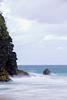 Hanakapi`ai V (IanLudwig) Tags: canon photography hawaii lee kauai hawaiian beaches wailua tog togs lydgate gnd hawaiibeaches leefilters niksoftware hawaiiphotos canon1740mmf40lusm vsco cep4 canon5dmkiii hawaiianphotography 5dmkiii rgnd canon5dmarkiii ianludwig lee4x4cpl leefilterfoundation lightroom5 darylbensonnd3reversegradualneutraldensity adobephotoshopcc