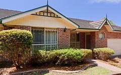 2/44 Rosa Street, Oatley NSW