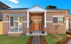 27B Waratah Street, Oatley NSW