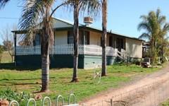 lot 6 McInnes, Lake Cargelligo NSW