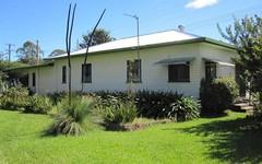 59 Sandilands Street, Bonalbo NSW