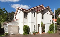 5/1-3 Lowther Park Avenue, Warrawee NSW