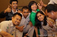 Andrew Nugraha | Motivator Indonesia | Kesehatan Pelabuhan Makassar-024 (AMB_Indonesia) Tags: motivator seminar pembicara motivatorindonesia pembicaraseminar andrewnugraha konsultanbisnis kantorkesehatan kantorkesehatanpelabuhan