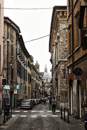 "Via Marsala • <a style=""font-size:0.8em;"" href=""http://www.flickr.com/photos/121308622@N02/15325521585/"" target=""_blank"">View on Flickr</a>"