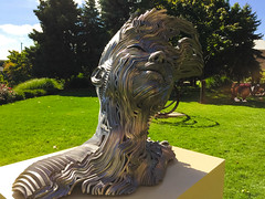The Wind | Gil Bruvel (sarah1016) Tags: thewind gilbruvel artprize2014