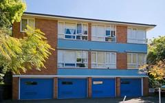 6/6 Ray Street, Turramurra NSW