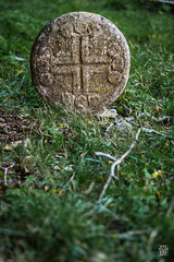 La Couvertoirade-69.jpg (sylvain.collet) Tags: old france graveyard death village mort pierres ancien middleage languedocroussillon hérault cimetierre moyenage tombes lacouvertoirade canon5dmarkiii canonef70200mmf28lisiiusm