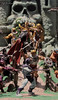 For Eternia!!! (Toy Photography Addict) Tags: matty motu mattel diorama heman shera eternia mastersoftheuniverse toyphotography castlegrayskull toydiorama mattycollector mastersoftheuniverseclassics motuc clarkent78 jeffquillope toyphotographyaddict hemandiorama motucdiorama
