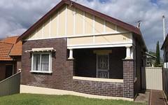 33 Park Road, Carlton NSW