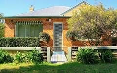 19 Wide Street, West Kempsey NSW