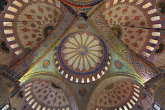 moschea blu (italo.mozzetta) Tags: moschee greatphotographers italomozze