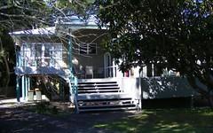 18 Cardwell Street, Arakoon NSW