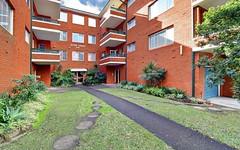 9/14-16 Illawarra Street, Allawah NSW
