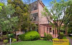 6/27-31 Elizabeth Street, Allawah NSW