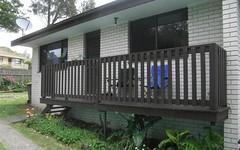 4/50 Attunga Avenue, Kiama Heights NSW