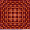2014-09-32 0742 Red design concepts for abstract art applications (Badger 23 / jezevec) Tags: red wallpaper rot computer rouge design rojo pattern decorative decoration vermelho gorria vermell 100 rød rood rosso merah красный 2014 röd piros 红 قرمز punainen 紅 赤 czerwony 빨강 kırmızı rooi אדום rauður чырвоны أحمر წითელი punane rdeča ಕೆಂಪು nyekundu roșu sarkans whero červený raudonas crven สีแดง लाल đỏ qırmızı ikuq κόκκινοσ சிவப்பு червоний רויט লাল црвен կարմիր લાલ ສີແດງ pulanga ఎరుపురంగు 20140932 ពណ៌ក្រហម