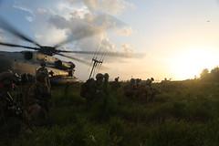 United States Marine Corps (World Armies) Tags: us unitedstates fl 28 hurlburtfield marsoc