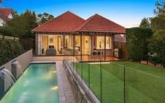4 French Street, Artarmon NSW