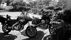 Unterwegs ... (peter353) Tags: eifel motorrad