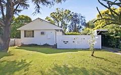 18 Fraser Street, Jesmond NSW