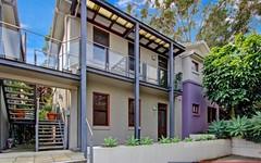 7/136 Morshead Drive, Hurstville Grove NSW