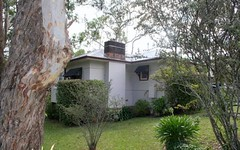9 Parkes Street, Wentworth Falls NSW