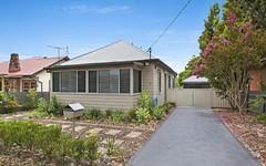 30 Collinson Street, Tenambit NSW