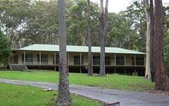 16 Palm Grove, Arakoon NSW