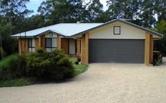 13 Mulbury Place, Euroka NSW