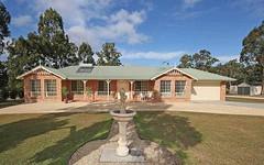 33 Mulbury Place, Euroka NSW