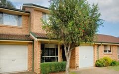 3/104 Arcadia Street, Penshurst NSW