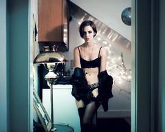 CineStill in 120 (Sandy Phimester) Tags: portrait film analog mediumformat tungsten 75mm pentax67 cinestill 75mmf28al
