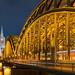 Köln_bei_Nacht_2014 (61 von 168)